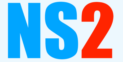 NS2 برروی Ubuntu